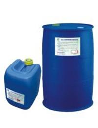 SQ-819无磷转化剂