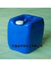 SQ-605硬膜快干防锈油